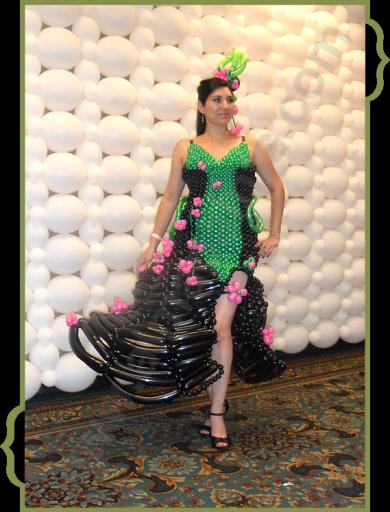 Prom Dresses In San Antonio Tx